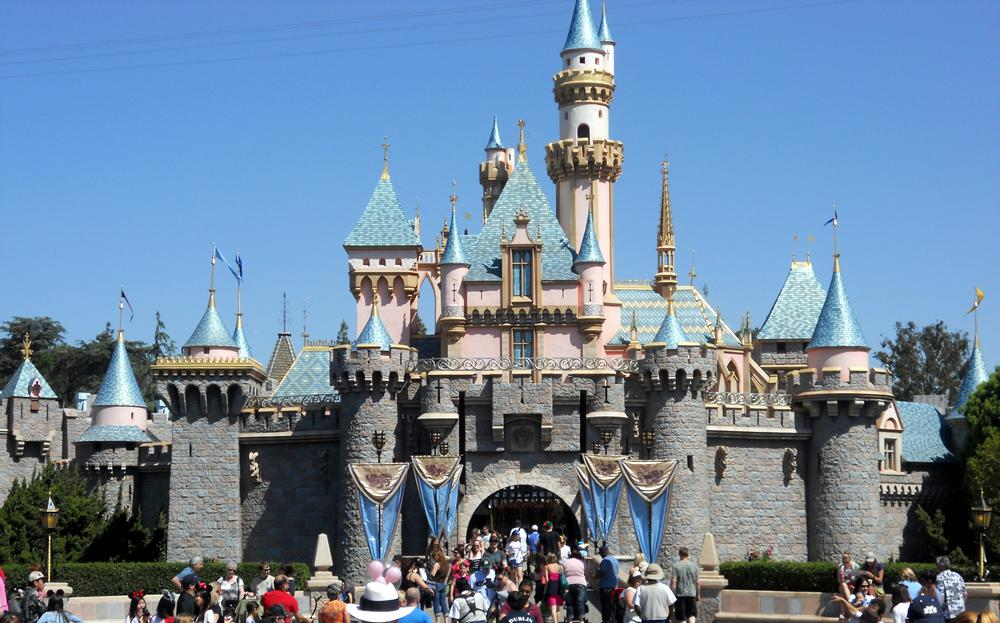 Popular Family Attractions in Los Angeles