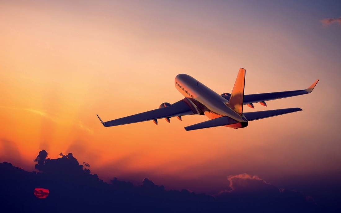 Buy Cheap Airline Tickets and Travel Far More Than 1-2 Times A Year