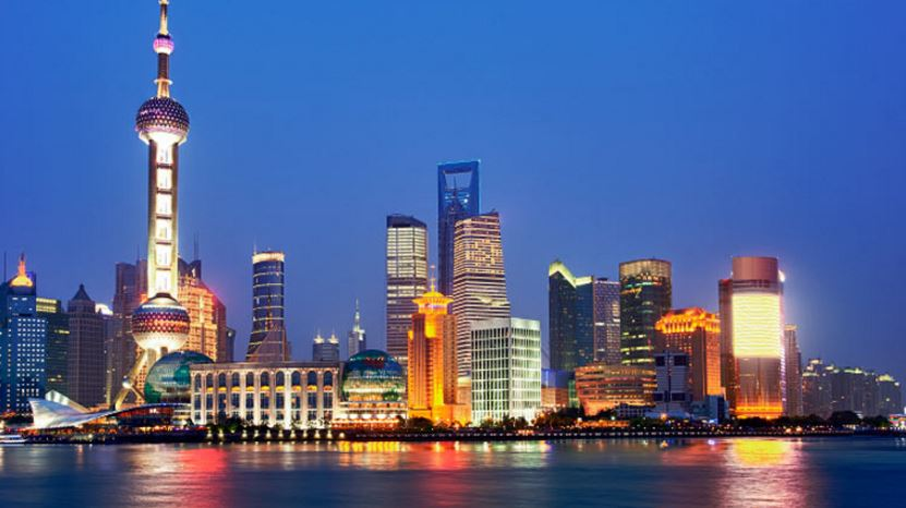 4 Must Visit Cities In China