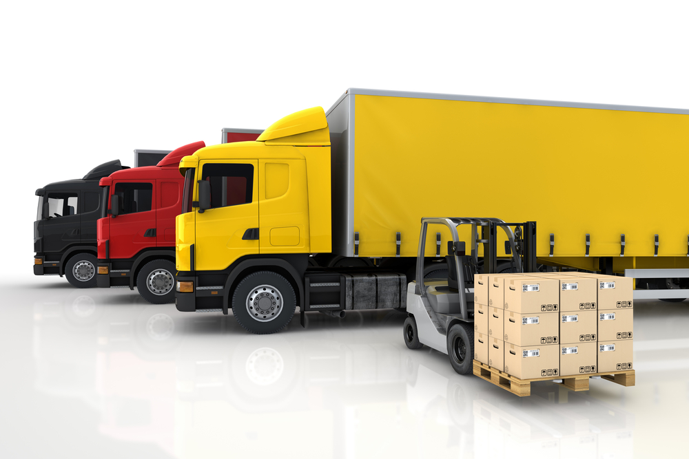 Here Are The Core Elements To Check In A Freight Company