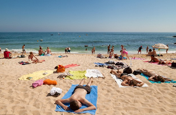 Will A Brexit Really Make European Holidays More Expensive