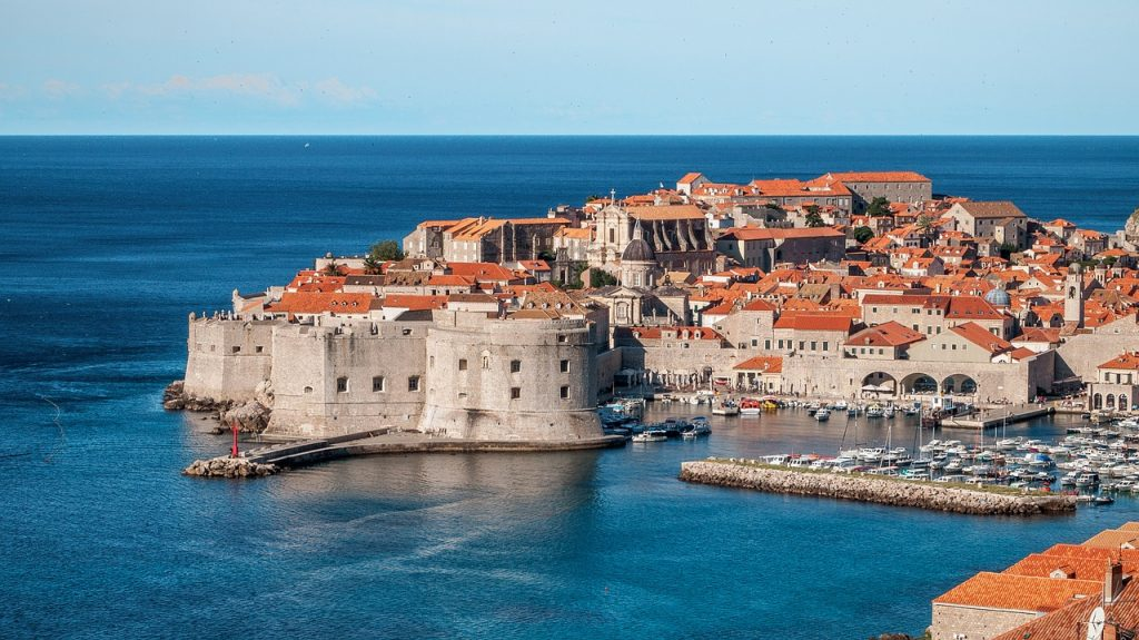 dubrovnik-city-walls-oldtown