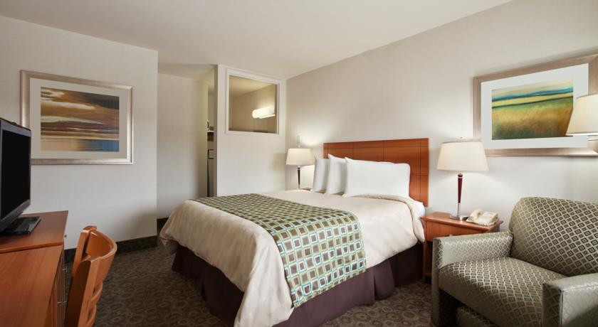 Tips & Recommendation When Booking A Hotel In Monterey County