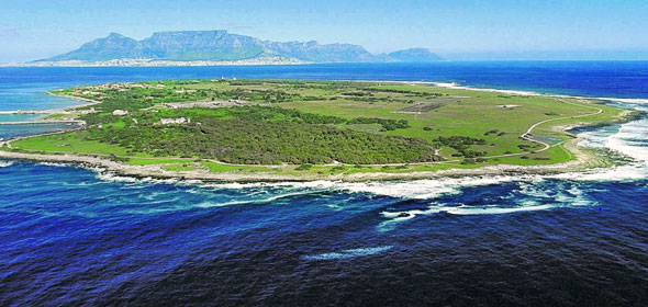 5-reasons-to-discover-cape-town-south-africa
