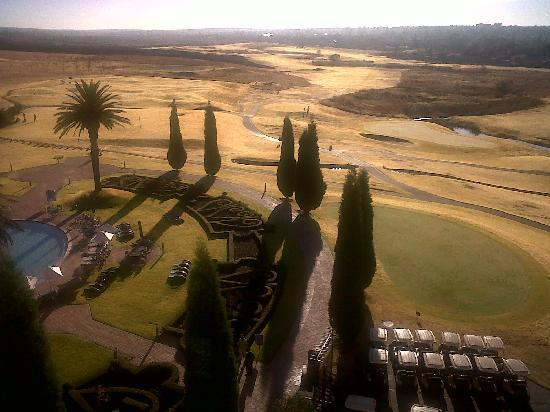 5-reasons-to-discover-secunda-south-africa