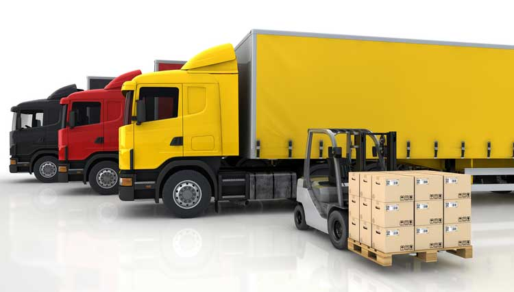 The Best Way To Select The Right Cargo Transport Service?