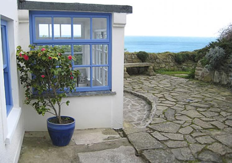 Amenities That Enhance The Appeal Of A Holiday Cottage