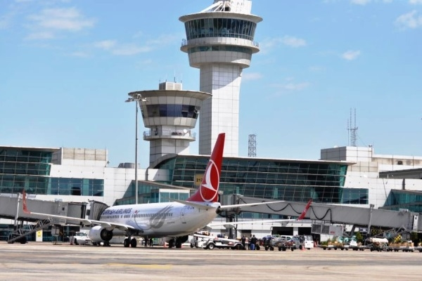 Top 5 Istanbul Airport Transfer Facts You Should Know