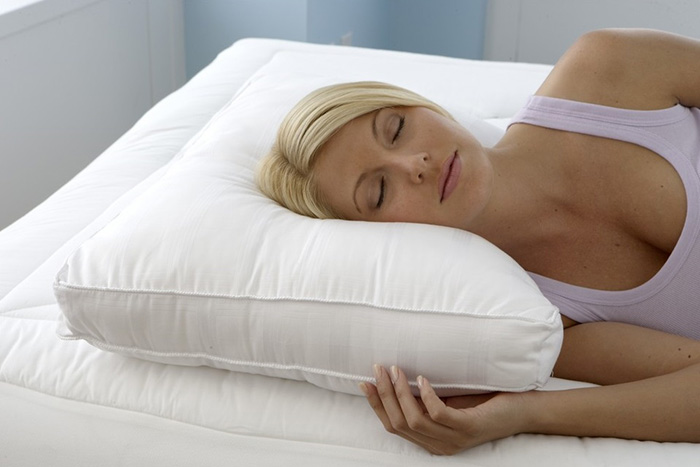 Things To Consider When You Are Buying The Travel Pillow