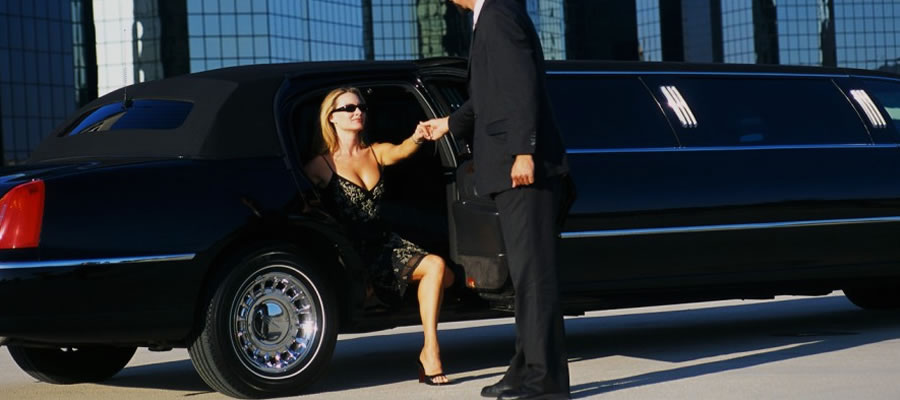 6 Important Tips To Choose The Best Limo Service
