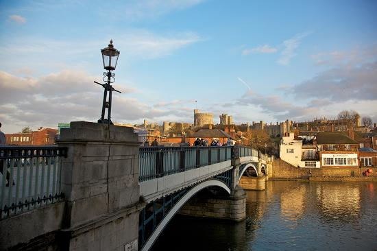 Planning Your UK Excursion Avoiding Generic Holiday Plans