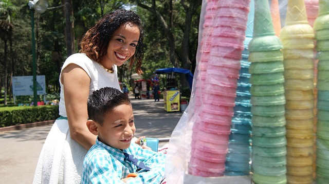 Enjoy Family Holidays In Mexico: A Paradise For Children