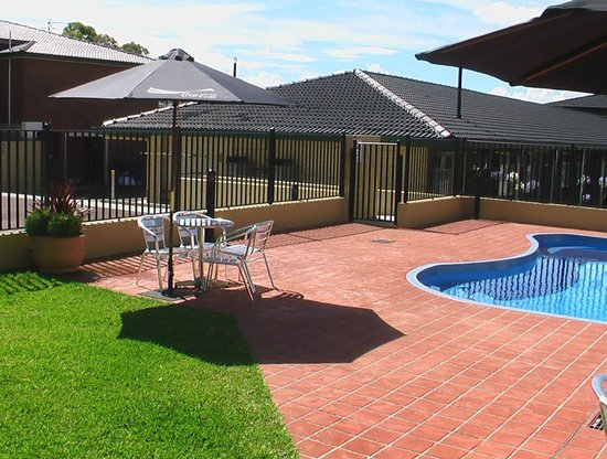 Hunter Valley Cottage Accommodations: Perfect Comfort and Fun