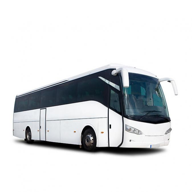 Coach Hire Can Benefit Many Different Groups