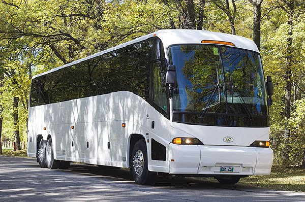 Coach Tours Provide Educational Outings For School Groups