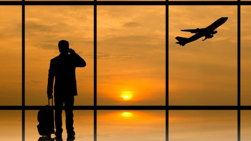 5 Advantages Of Traveling Abroad