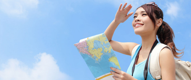 4 Vital Common Travel Scams! How To Avoid Them?