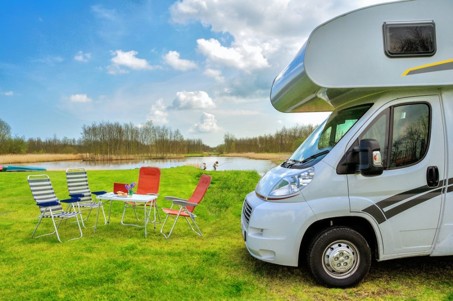 RV Rental Guide: 10 Things You Should Know Before You Hit The Road