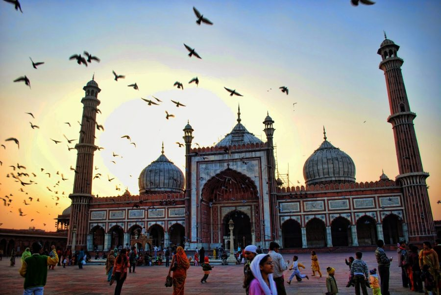 Why To Visit Delhi? Best Places In The Delhi