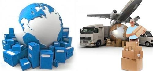 What Are The Benefits Of Using A Courier Service
