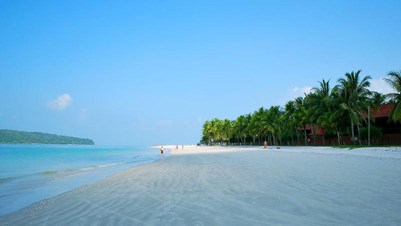 Things To Do Whilst Staying In Langkawi