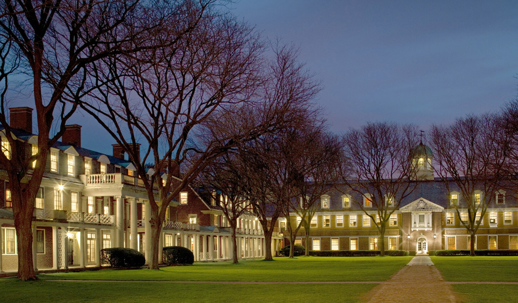 Best Private Boarding Schools In America For Children With Learning Disabilities