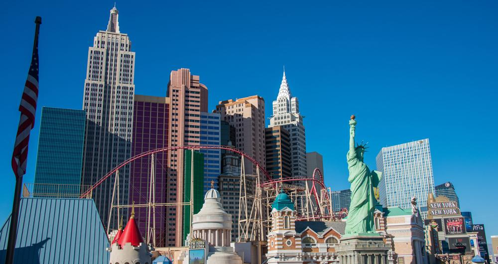 5 Travel Tips To Visit Las Vegas On A Budget