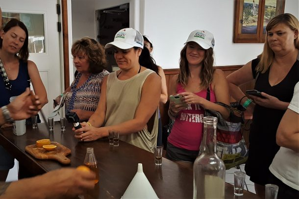 All Your Questions About Mexico Small Group Tours Answered Here
