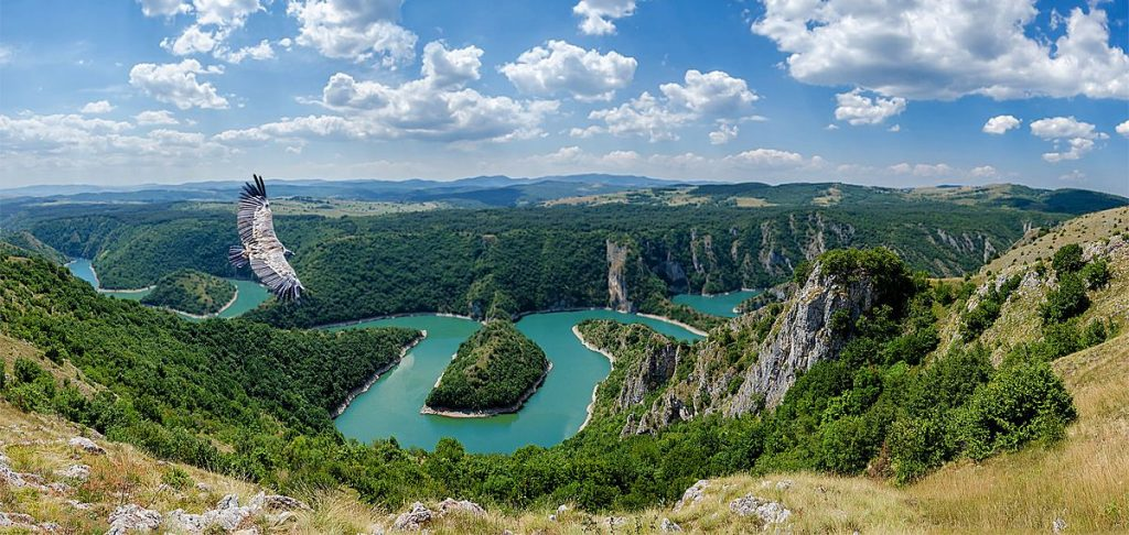 5 Great Reasons To Visit Serbia This Year