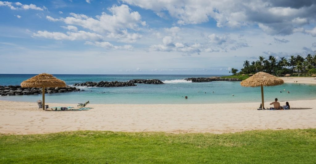 4 Tips To Get The Most Out Of A Hawaiian Vacation