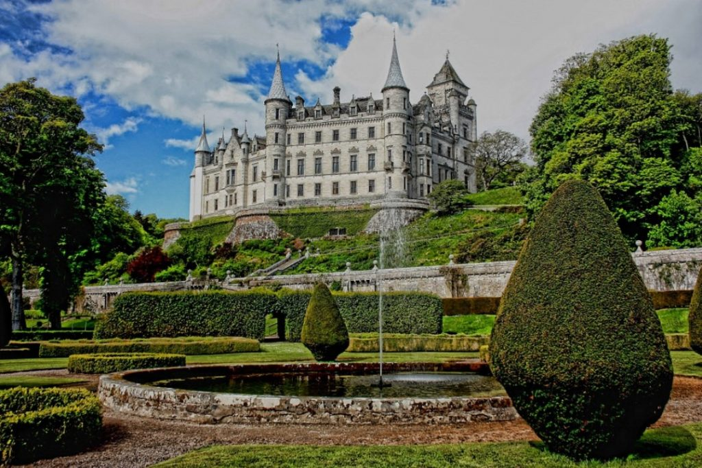How To Fully Enjoy The Rich Culture Of Scotland On Your Next Trip To Europe