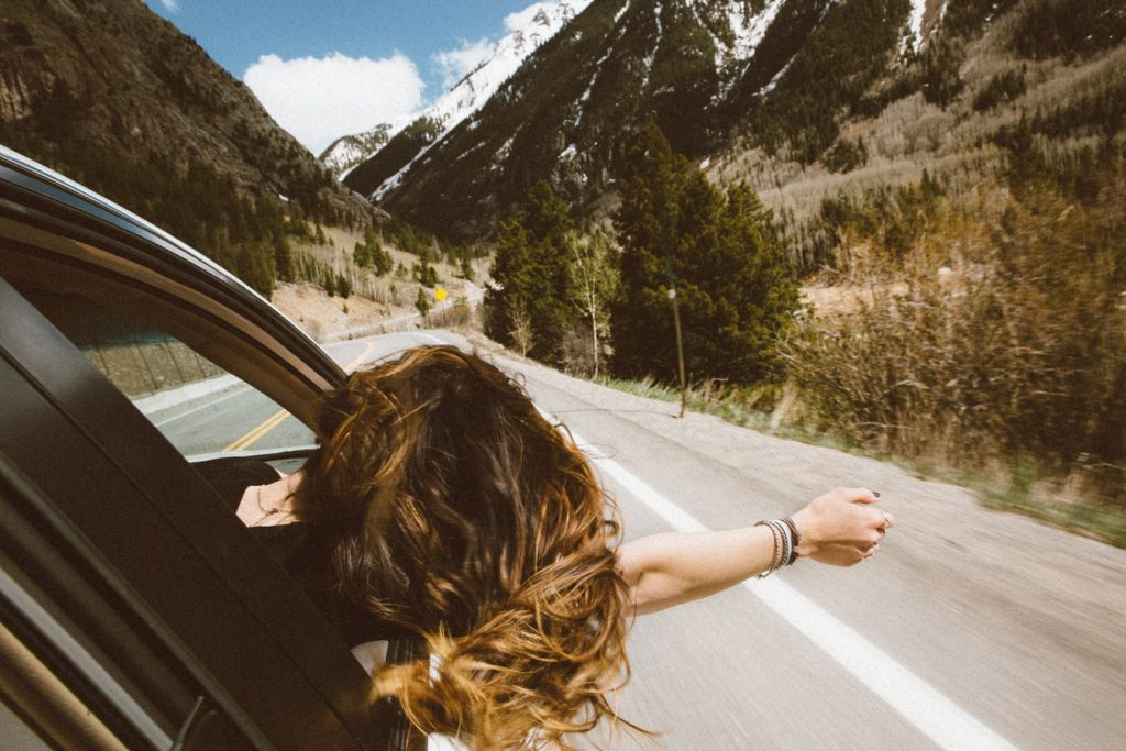 Steps to Take Before Leaving On A Cross-Country Road Trip